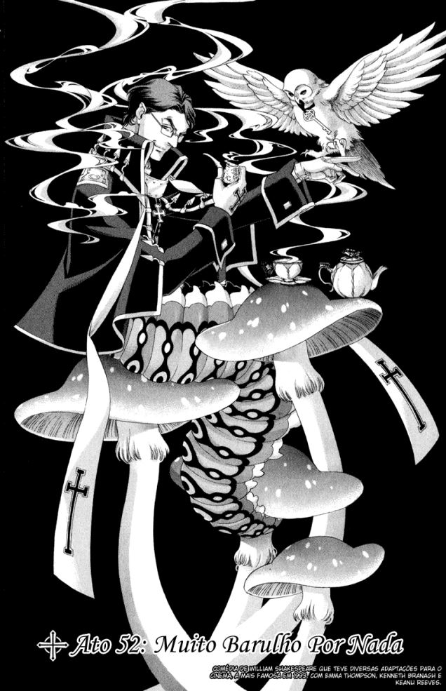 https://nine.mangadogs.com/br_manga/pic/54/1334/220374/TrinityBlood052781.jpg Page 1