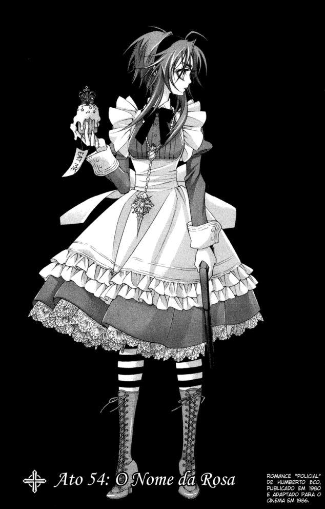 https://nine.mangadogs.com/br_manga/pic/54/1334/220376/TrinityBlood054913.jpg Page 1