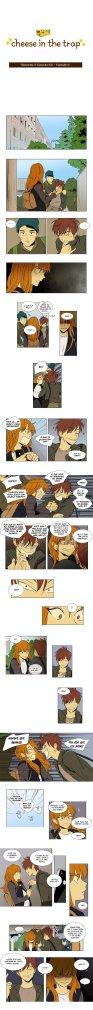 https://nine.mangadogs.com/br_manga/pic/54/2806/6410379/Cheeseinthetrap150431.jpg Page 1