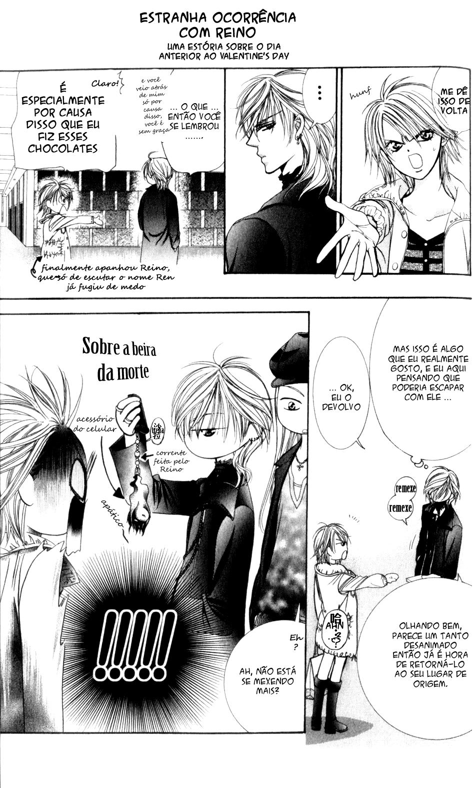 https://nine.mangadogs.com/br_manga/pic/55/5495/6475074/SkipBeatextra_0_91.jpg Page 1