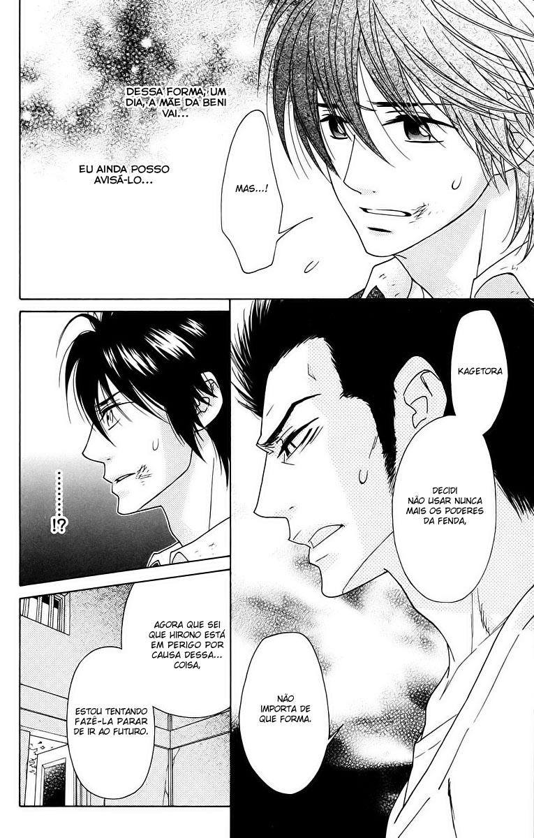 https://nine.mangadogs.com/br_manga/pic/56/1144/6476616/ShinobiLifeCapiacutetulo34_23_26.jpg Page 24