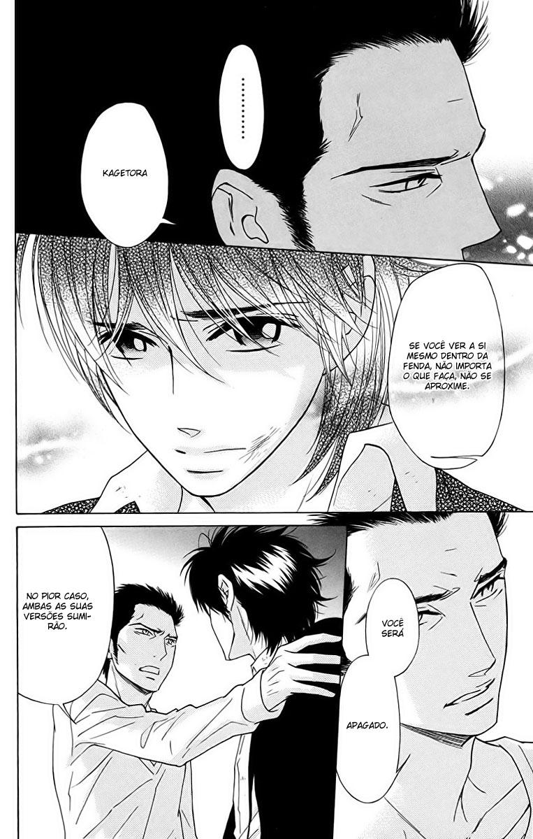 https://nine.mangadogs.com/br_manga/pic/56/1144/6476616/ShinobiLifeCapiacutetulo34_29_552.jpg Page 30