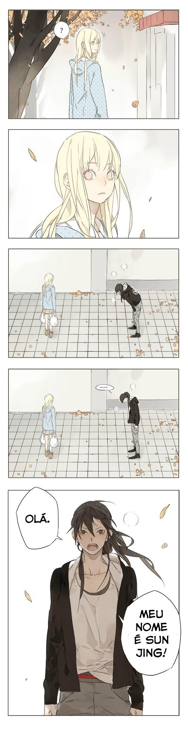 https://nine.mangadogs.com/br_manga/pic/56/1976/1255971/TamennoGushi002338.jpg Page 1