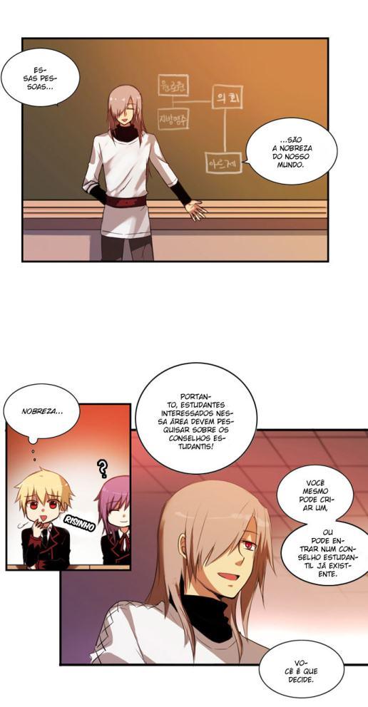 https://nine.mangadogs.com/br_manga/pic/56/2296/1319356/CrepusculeYamchi015368.jpg Page 8