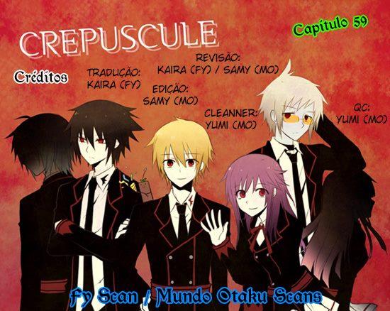 https://nine.mangadogs.com/br_manga/pic/56/2296/1319401/CrepusculeYamchi059322.jpg Page 1