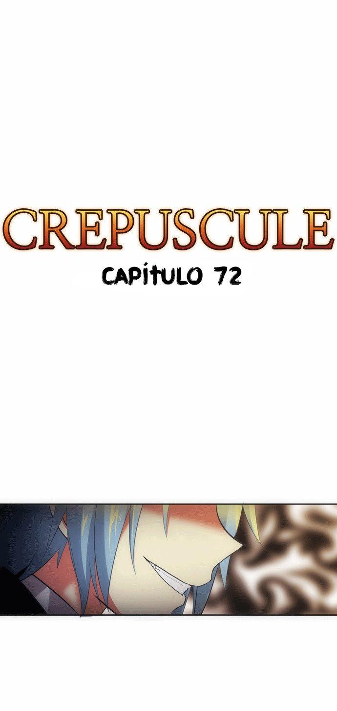 https://nine.mangadogs.com/br_manga/pic/56/2296/1319414/CrepusculeYamchi072151.jpg Page 7