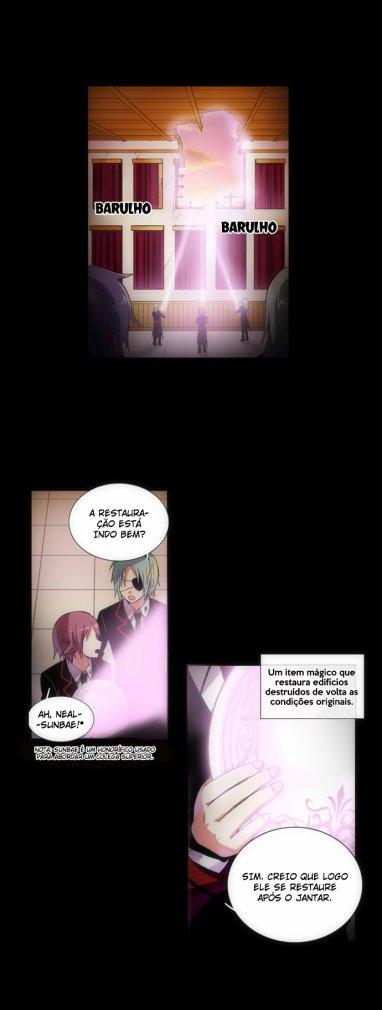 https://nine.mangadogs.com/br_manga/pic/56/2296/6410219/CrepusculeYamchi098352.jpg Page 1