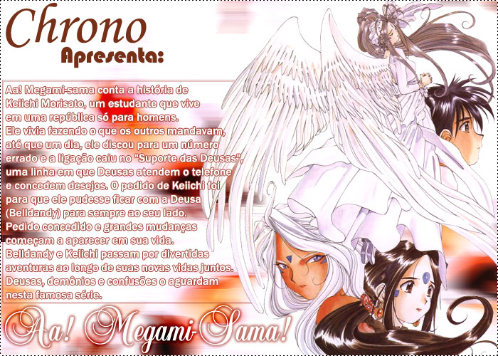 https://nine.mangadogs.com/br_manga/pic/56/6136/6488532/KonjikinoGashBell1_0_754.jpg Page 1