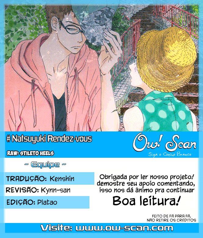 https://nine.mangadogs.com/br_manga/pic/56/888/1250895/NatsuyukiRendezvous018916.jpg Page 1