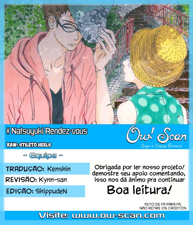 https://nine.mangadogs.com/br_manga/pic/56/888/1250896/NatsuyukiRendezvous019728.jpg Page 1