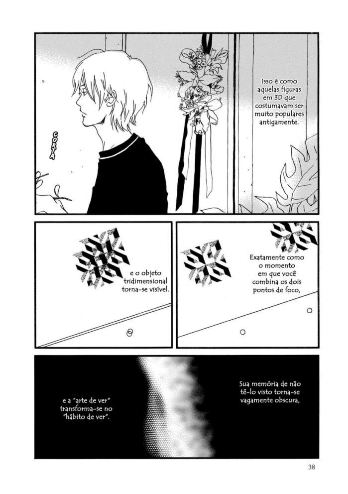 https://nine.mangadogs.com/br_manga/pic/56/888/210685/NatsuyukiRendezvous00267.jpg Page 2