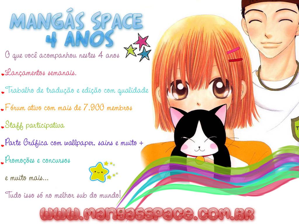 https://nine.mangadogs.com/br_manga/pic/57/2873/6485470/KimiwaPetCapiacutetulo1_0_746.jpg Page 1