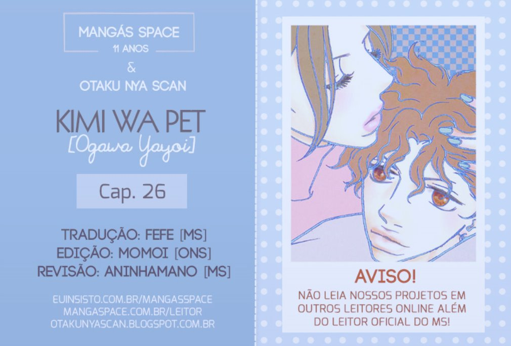 https://nine.mangadogs.com/br_manga/pic/57/2873/6518092/Kimiwapet026_0_686.jpg Page 1