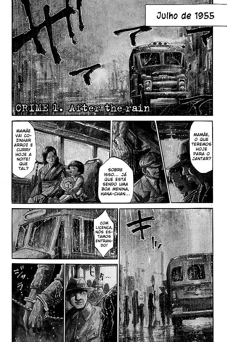 https://nine.mangadogs.com/br_manga/pic/57/6329/6492194/RainbowNishaRokubounoShich_4_988.jpg Page 5
