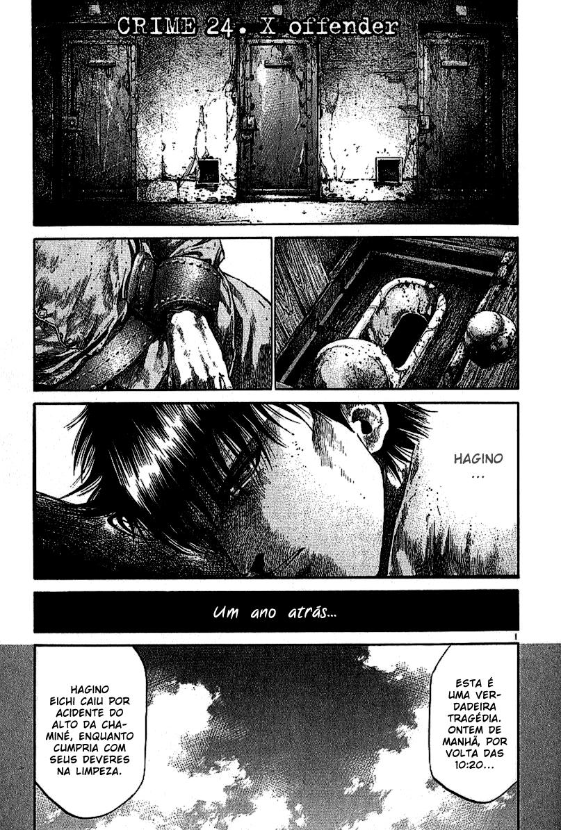 https://nine.mangadogs.com/br_manga/pic/57/6329/6492251/RainbowNishaRokubounoShich_0_962.jpg Page 1
