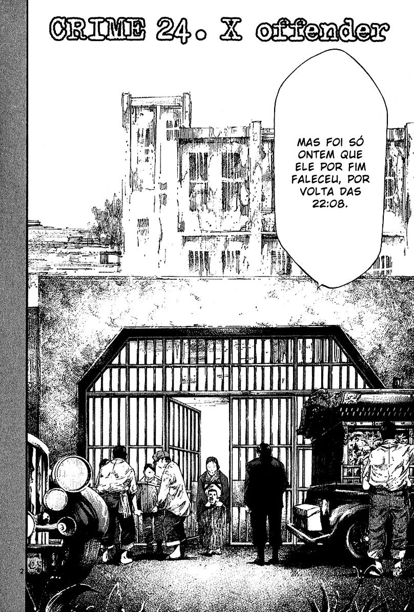 https://nine.mangadogs.com/br_manga/pic/57/6329/6492251/RainbowNishaRokubounoShich_1_434.jpg Page 2