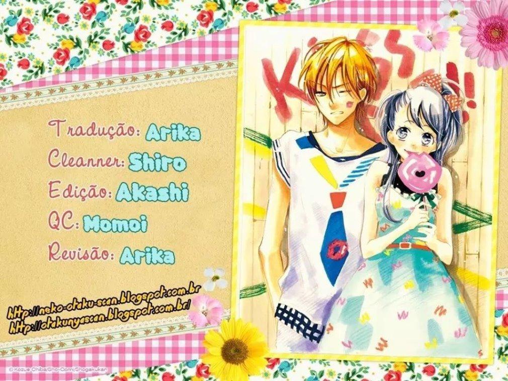 https://nine.mangadogs.com/br_manga/pic/58/2682/6410281/KoiTokaKissTokaKaradaToka0437.jpg Page 1
