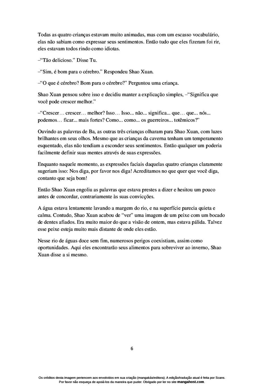 https://nine.mangadogs.com/br_manga/pic/58/3770/6435491/ChroniclesofPrimordialWars_5_742.jpg Page 6