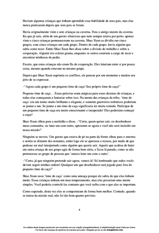 https://nine.mangadogs.com/br_manga/pic/58/3770/6435492/ChroniclesofPrimordialWars_3_728.jpg Page 4