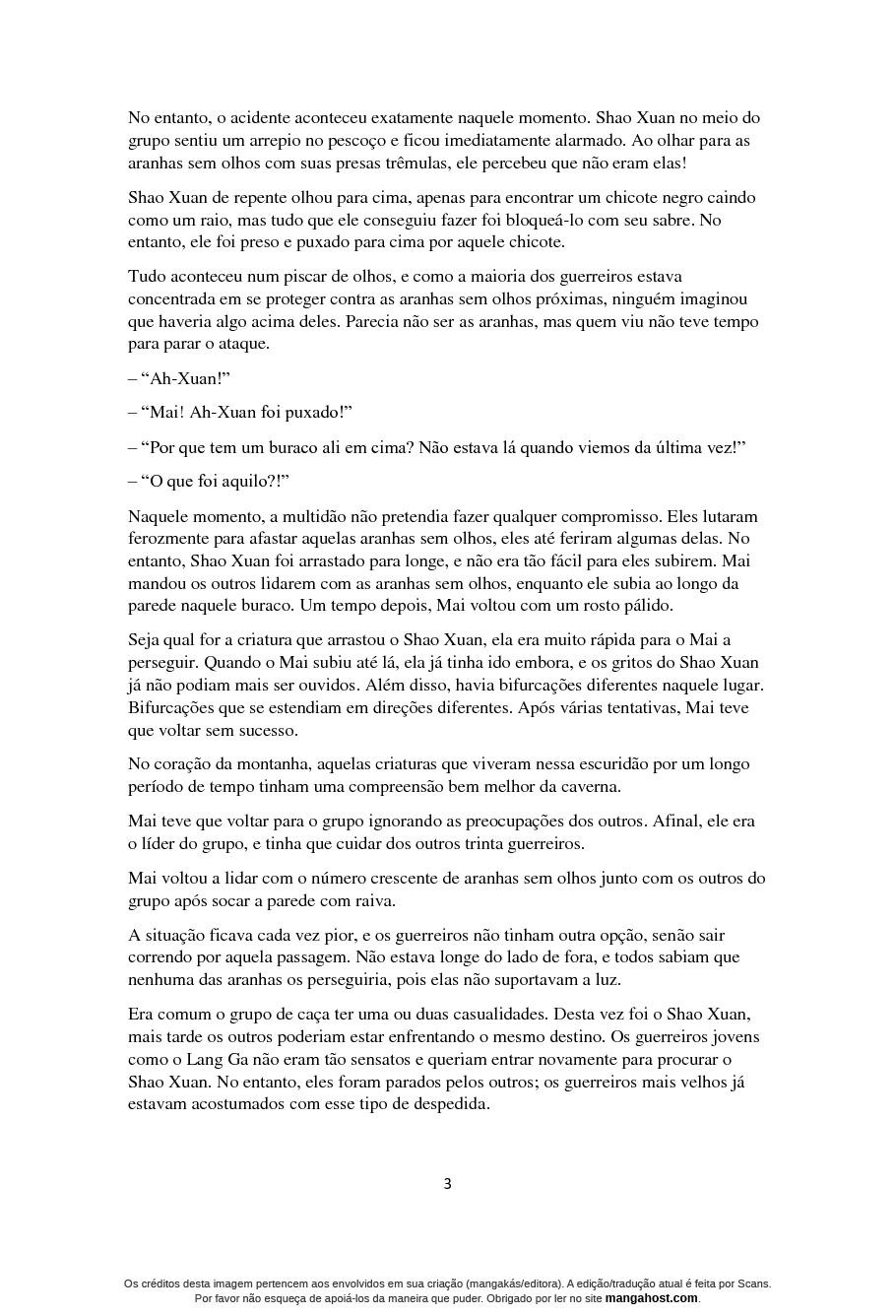 https://nine.mangadogs.com/br_manga/pic/58/3770/6516636/ChroniclesofPrimordialWars_2_127.jpg Page 3