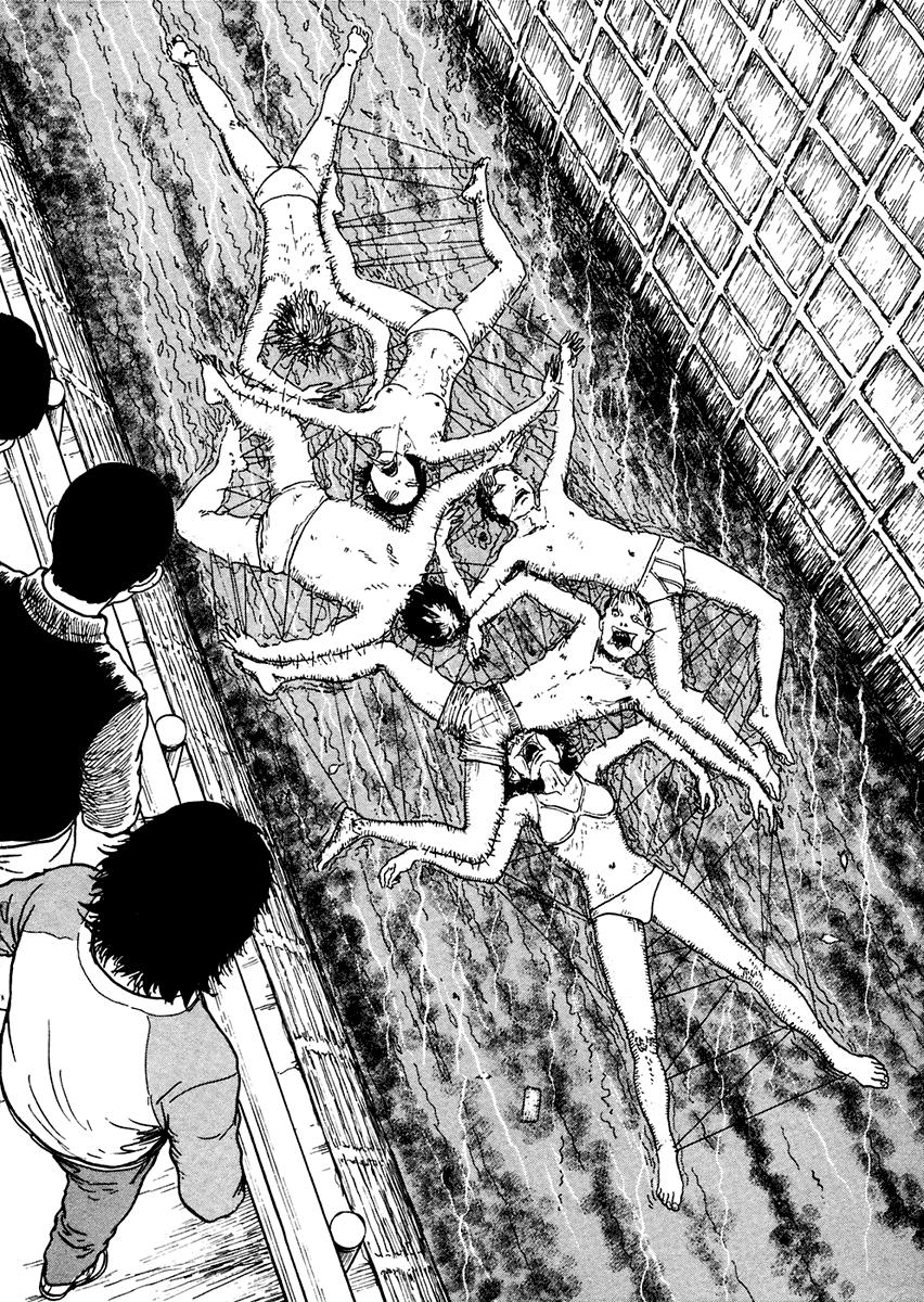 https://nine.mangadogs.com/br_manga/pic/58/506/6464313/HellstarReminaCapiacutetul_13_565.png Page 14