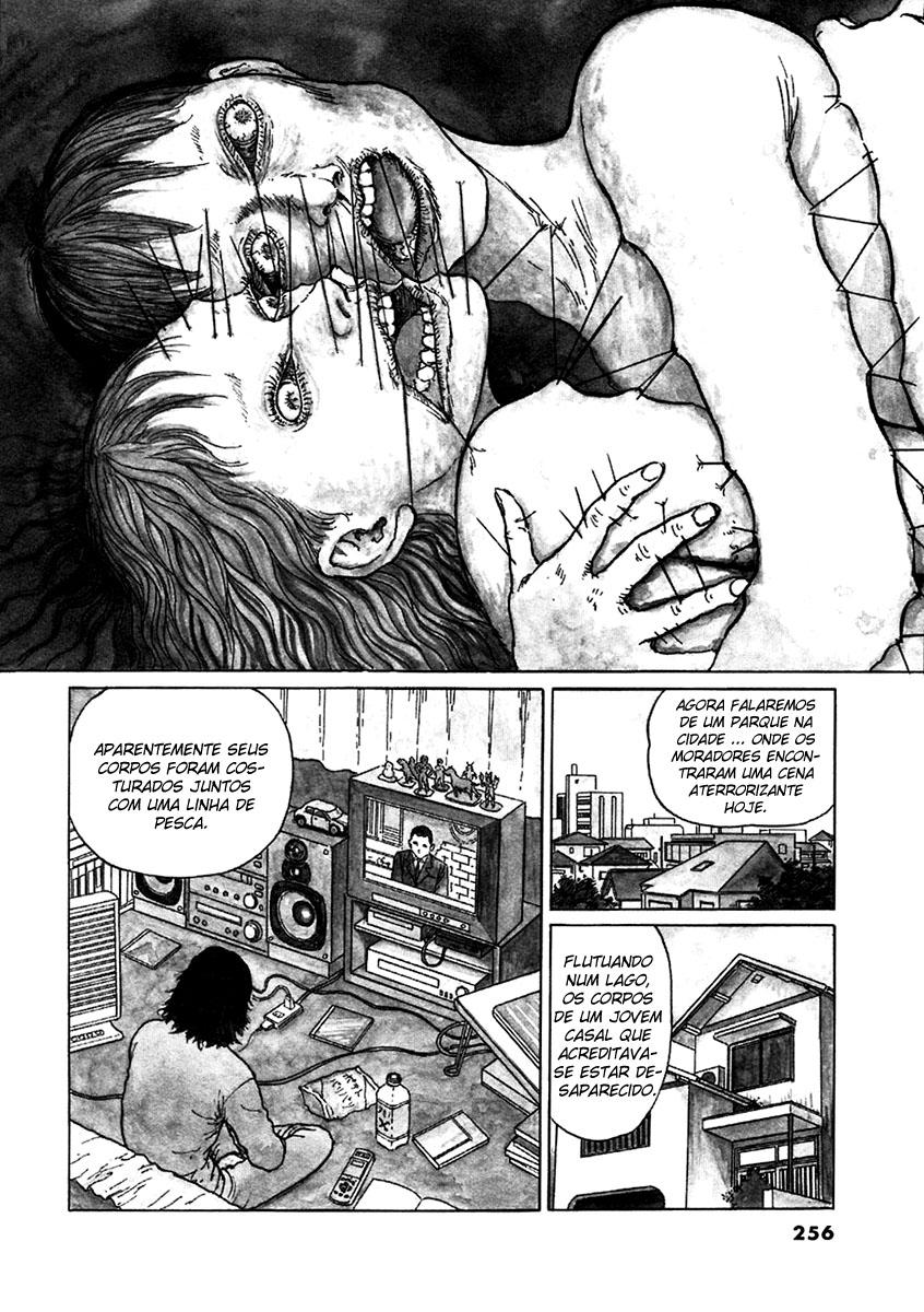 https://nine.mangadogs.com/br_manga/pic/58/506/6464313/HellstarReminaCapiacutetul_3_102.jpg Page 4