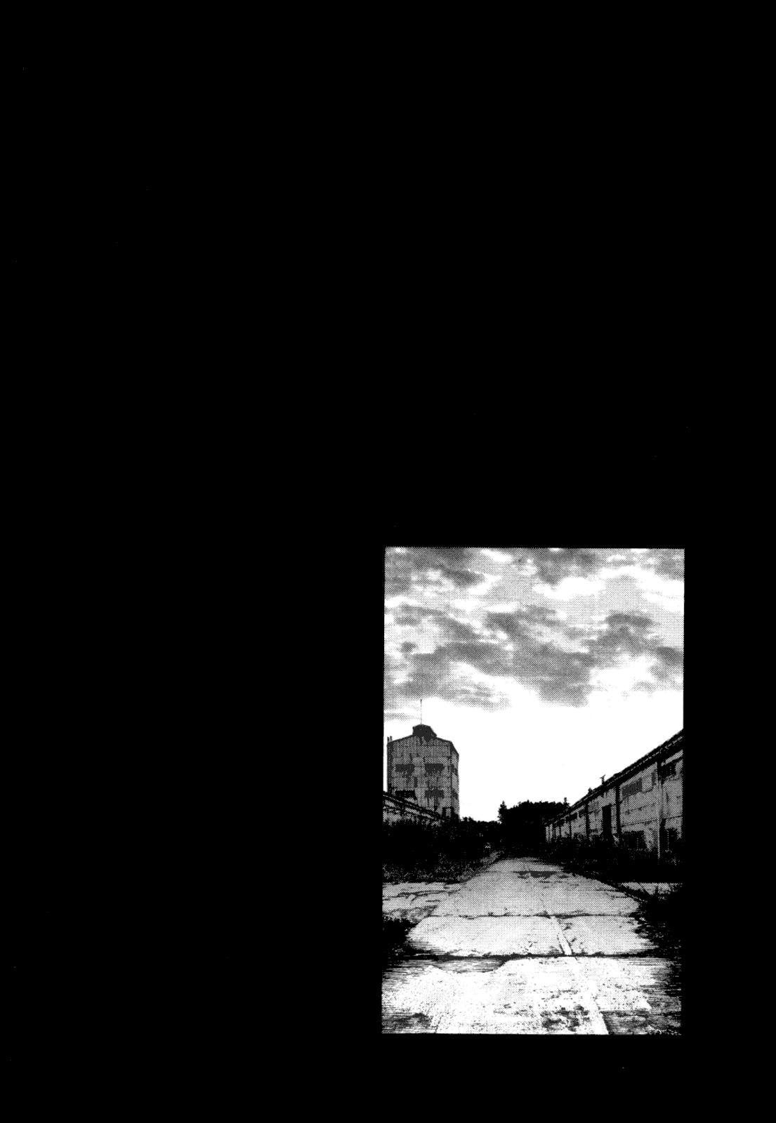 https://nine.mangadogs.com/br_manga/pic/59/6587/6500381/OyasumiPunpun144_0_823.png Page 1