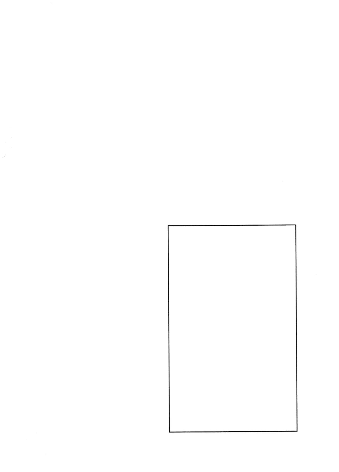 https://nine.mangadogs.com/br_manga/pic/59/6587/6500388/OyasumiPunpun146_0_844.png Page 1