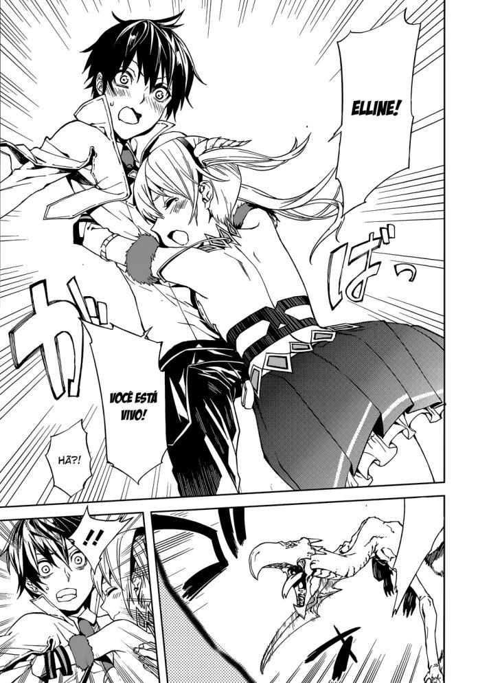 https://nine.mangadogs.com/br_manga/pic/6/1862/1237803/SekainoOwarinoEncore001781.jpg Page 1