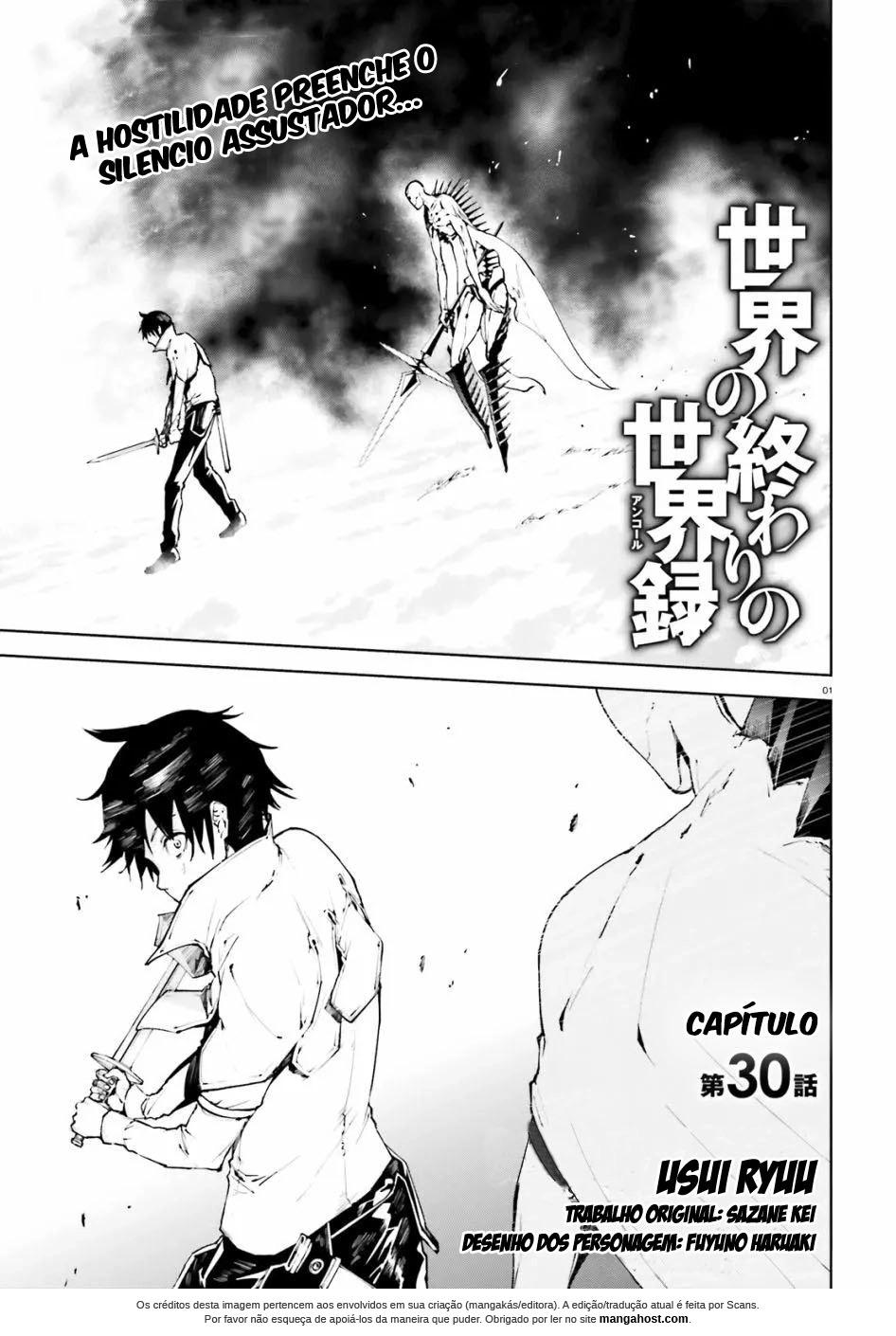 https://nine.mangadogs.com/br_manga/pic/6/1862/6520423/SekainoOwarinoEncore30_1_651.jpg Page 2