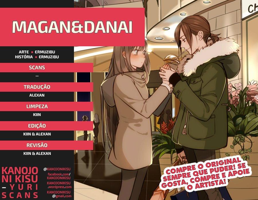 https://nine.mangadogs.com/br_manga/pic/6/2886/6408704/MaganampDanai005008595.jpg Page 1