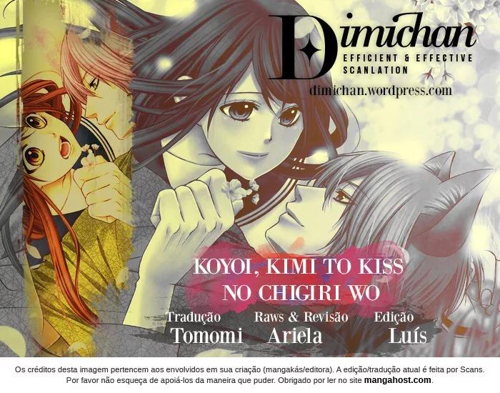https://nine.mangadogs.com/br_manga/pic/6/710/6490174/KoyoiKimitoKissnoChigiriwo_0_546.jpg Page 1