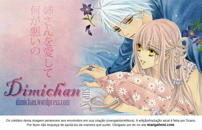 https://nine.mangadogs.com/br_manga/pic/6/710/6490180/KoyoiKimitoKissnoChigiriwo_0_790.jpg Page 1