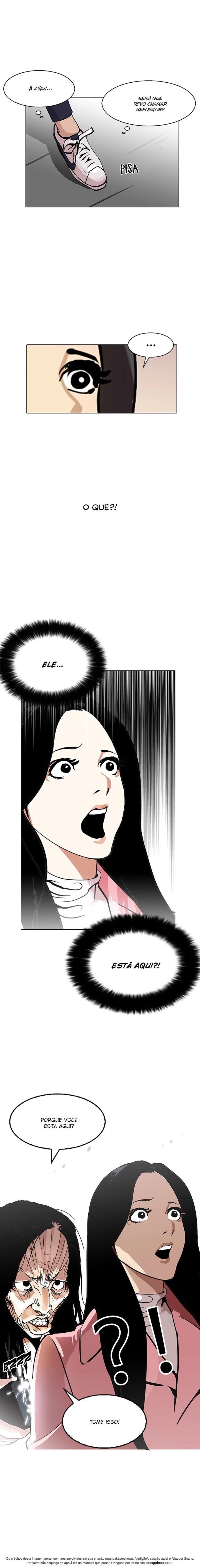 https://nine.mangadogs.com/br_manga/pic/60/1852/6503271/Lookism119_2_934.jpg Page 3