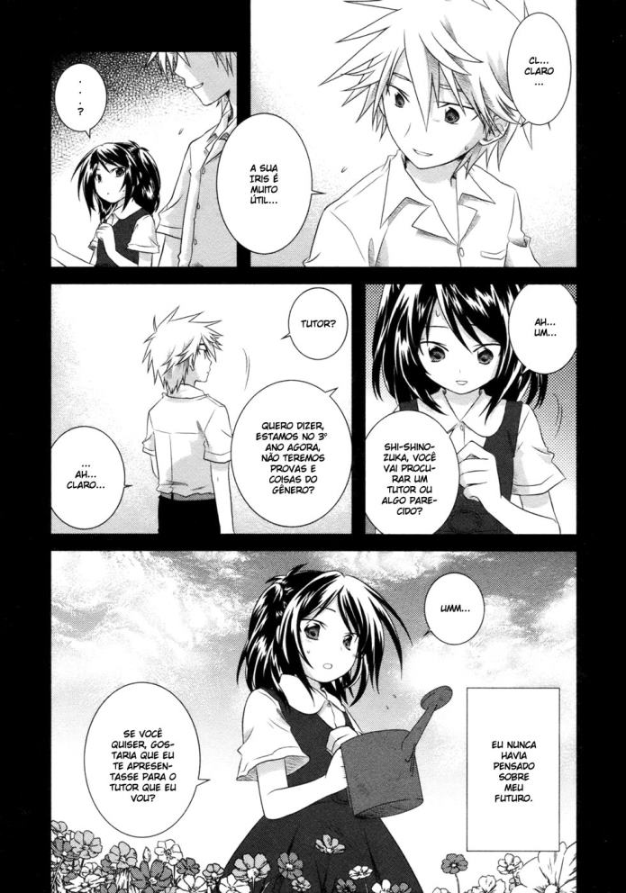 https://nine.mangadogs.com/br_manga/pic/60/572/203195/IrisZero005166.jpg Page 18