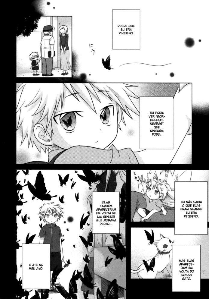 https://nine.mangadogs.com/br_manga/pic/60/572/203195/IrisZero005260.jpg Page 14