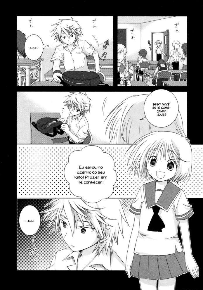 https://nine.mangadogs.com/br_manga/pic/60/572/203195/IrisZero005408.jpg Page 20