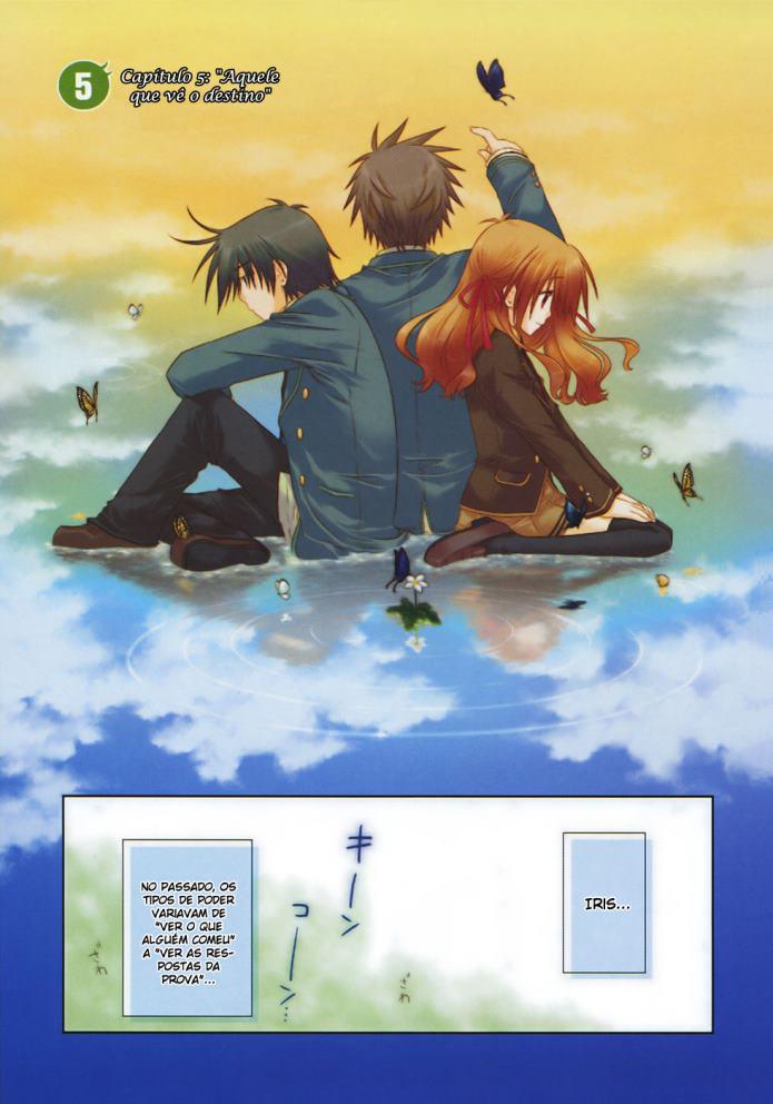 https://nine.mangadogs.com/br_manga/pic/60/572/203195/IrisZero005816.jpg Page 7