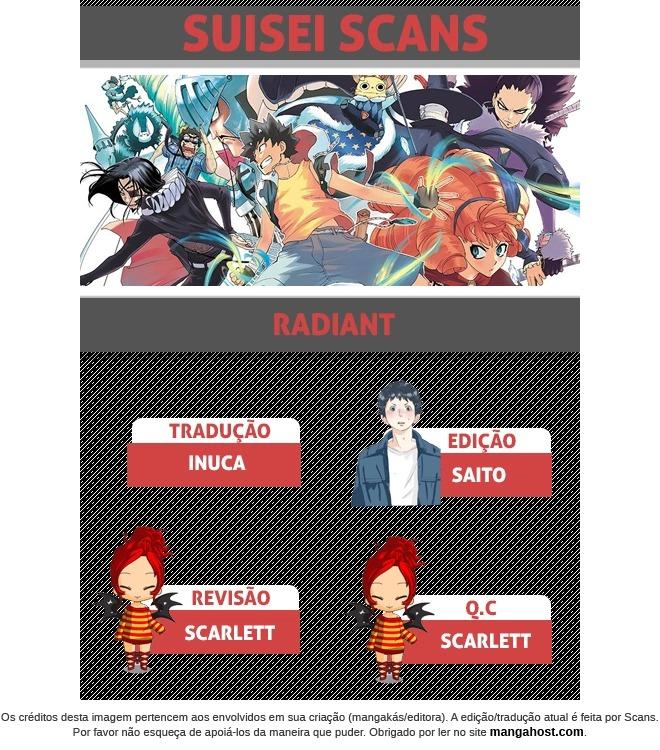 https://nine.mangadogs.com/br_manga/pic/60/7100/6509738/Radiant4_0_457.jpg Page 1