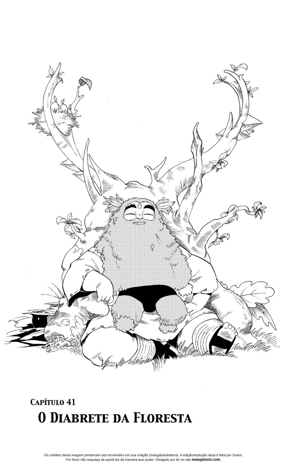 https://nine.mangadogs.com/br_manga/pic/60/7100/6520354/Radiant41_1_390.jpg Page 2