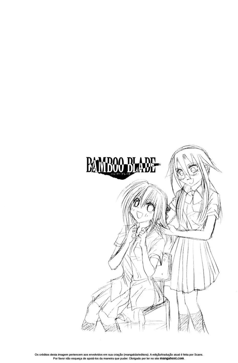 https://nine.mangadogs.com/br_manga/pic/61/1469/6428254/BambooBladeCapiacutetulo87_25_134.jpg Page 26