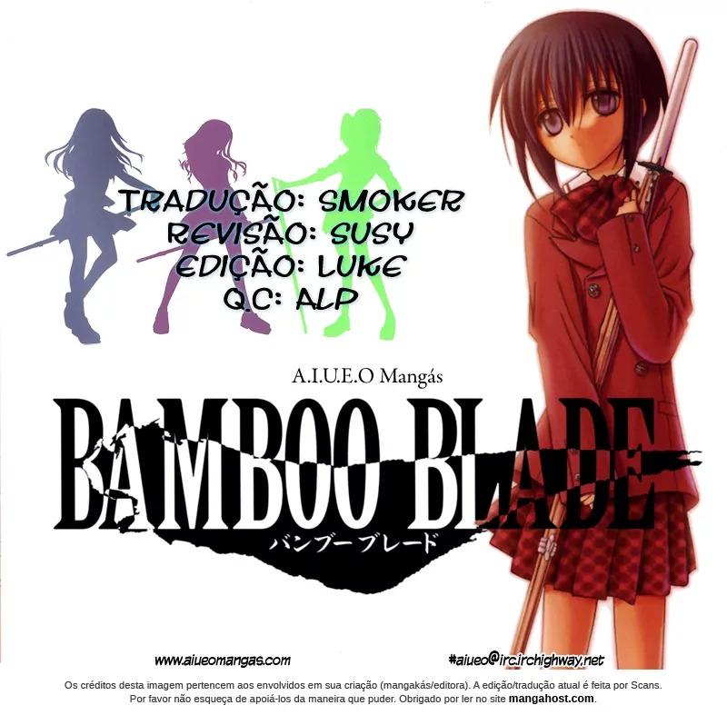 https://nine.mangadogs.com/br_manga/pic/61/1469/6428254/BambooBladeCapiacutetulo87_26_626.jpg Page 27