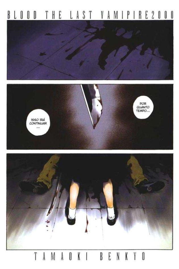 https://nine.mangadogs.com/br_manga/pic/61/189/193900/BloodtheLastVampire001172.jpg Page 1