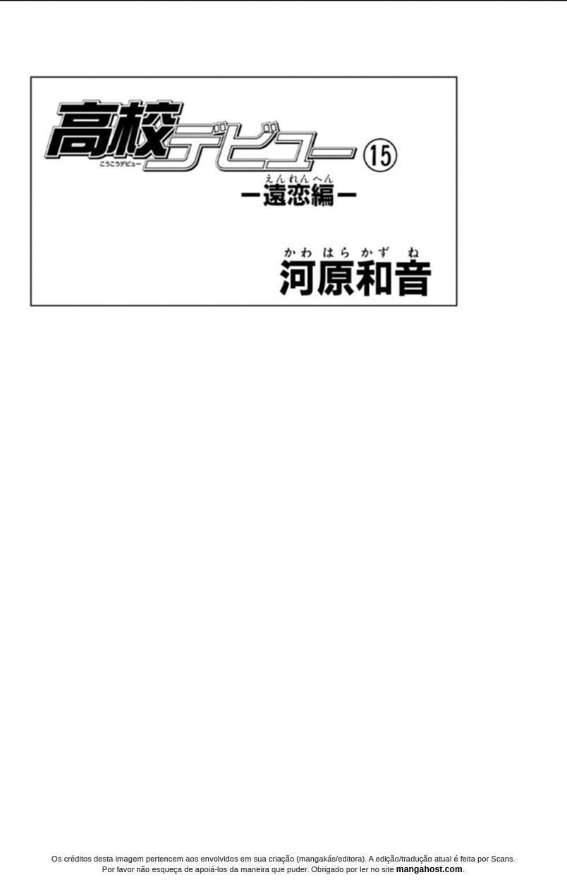 https://nine.mangadogs.com/br_manga/pic/61/2877/6517054/KoukouDebut541_1_79.jpg Page 2