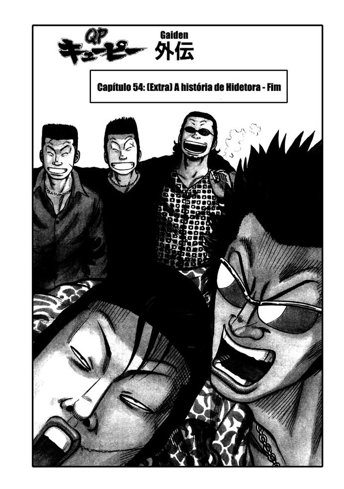 https://nine.mangadogs.com/br_manga/pic/62/1022/1228431/QPTheSoulofViolence054239.jpg Page 1