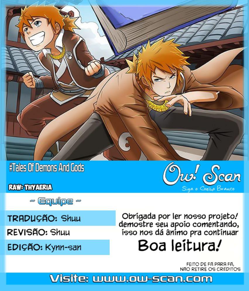 https://nine.mangadogs.com/br_manga/pic/62/2302/1319840/TalesofDemonsandGodsManhua608.jpg Page 1