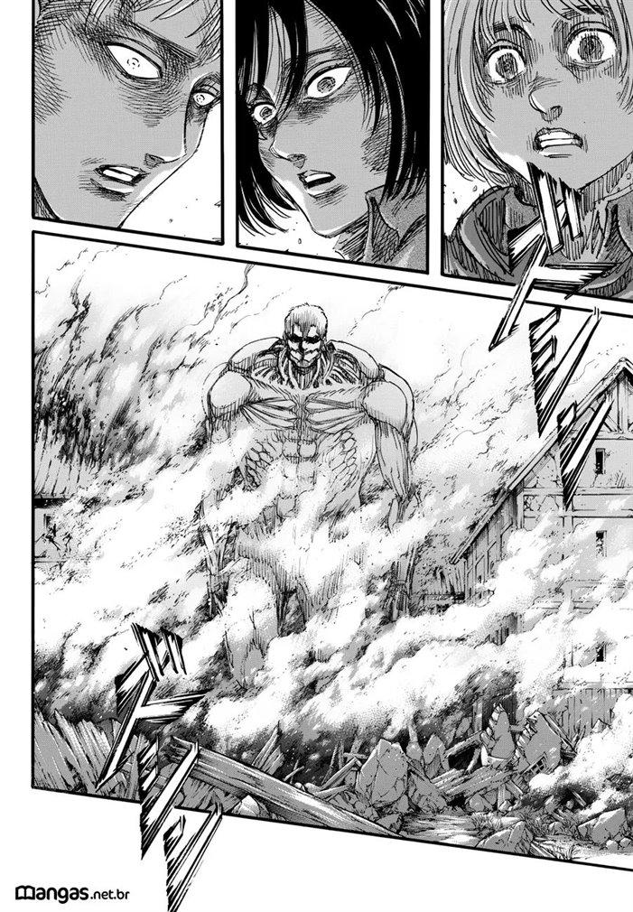 https://nine.mangadogs.com/br_manga/pic/63/127/1275253/AttackonTitan080693.jpg Page 14