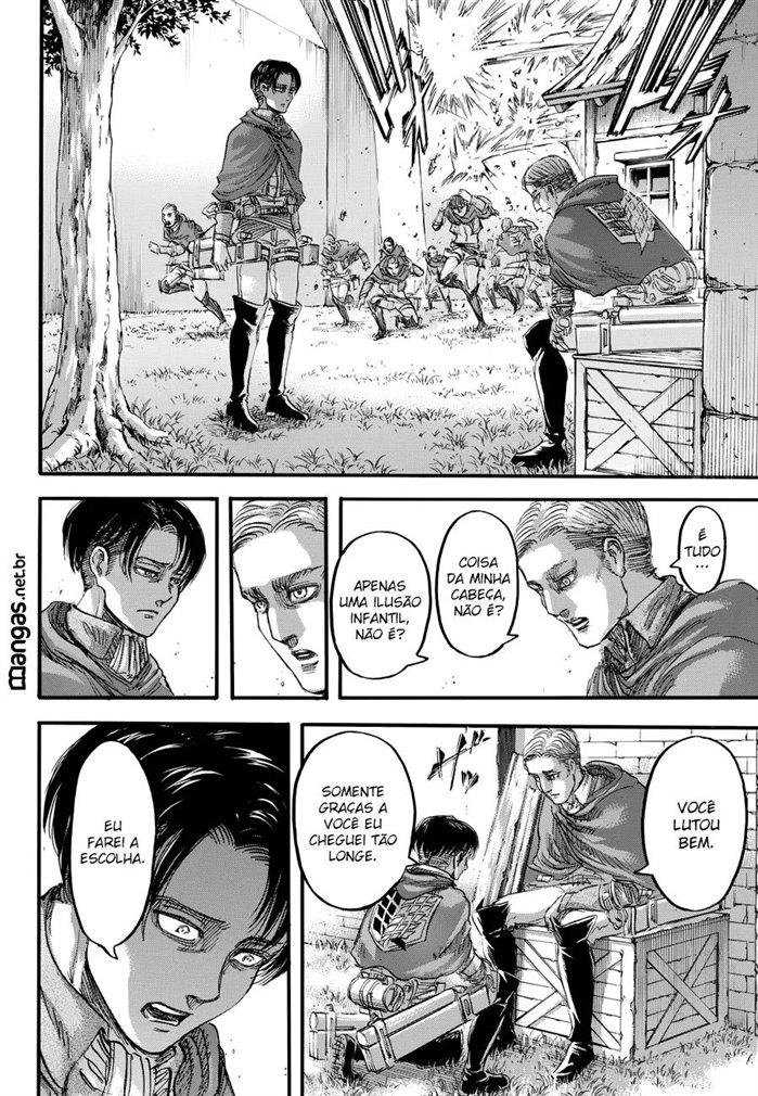 https://nine.mangadogs.com/br_manga/pic/63/127/1275253/AttackonTitan080888.jpg Page 28