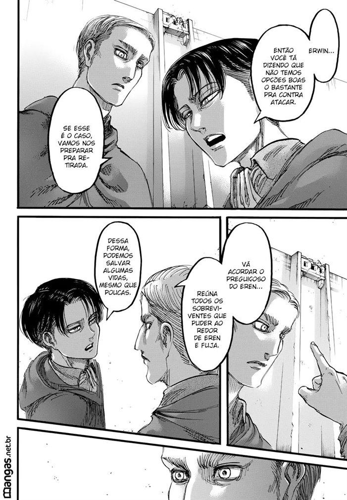 https://nine.mangadogs.com/br_manga/pic/63/127/1275253/AttackonTitan080929.jpg Page 16