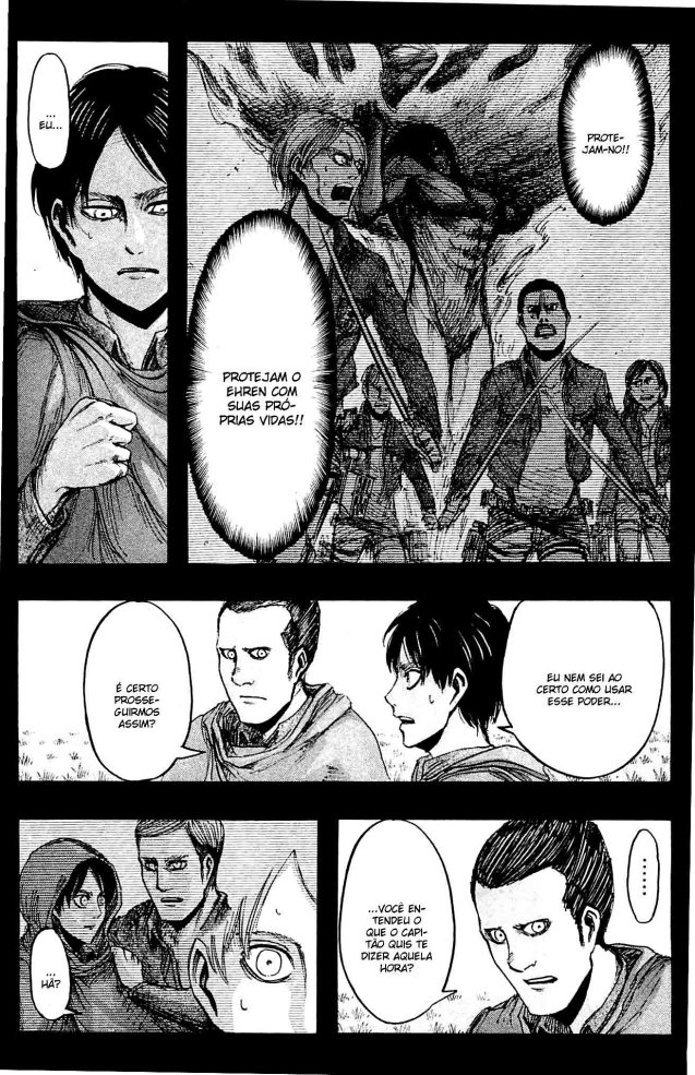 https://nine.mangadogs.com/br_manga/pic/63/127/192232/AttackonTitan022239.jpg Page 3